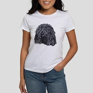 Puli Women's T-Shirt