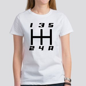 5-speed logo T-Shirt