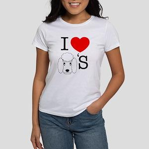 sigma gamma rho Women's T-Shirt