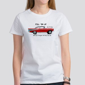 57chevy T-Shirt
