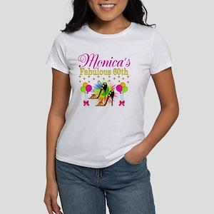 STYLISH 60TH Women's T-Shirt
