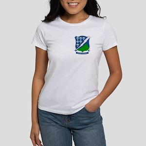 506th PIR Women's T-Shirt