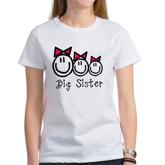 big_sister_girls