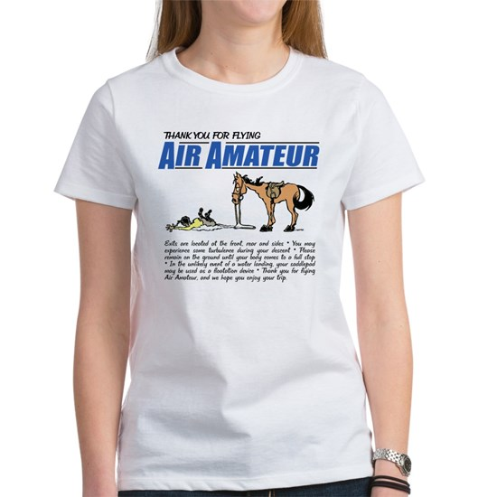 Air Amateur