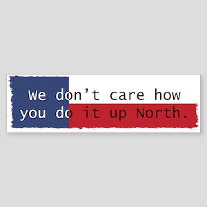 Redneck Life Bumper Stickers - CafePress