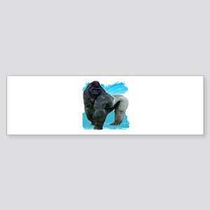 SHY ONE Bumper Sticker