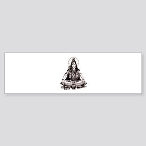 HARMONY Bumper Sticker