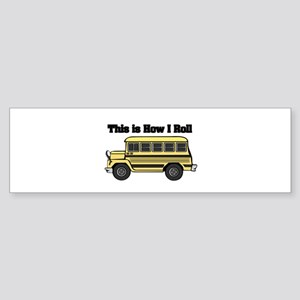 Short Funny Quotes Bumper Stickers Cafepress