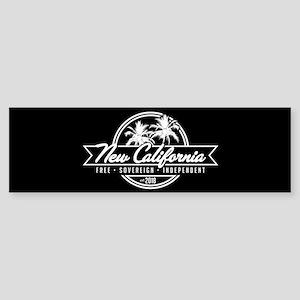 Fallout New Vegas New California Republic Car Accessories