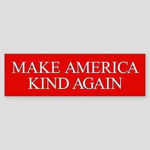 Anti Antifa Bumper Stickers - CafePress