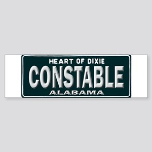 Dixie Cup Car Accessories - CafePress