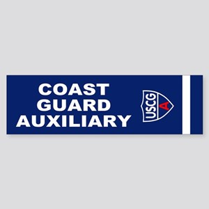 Flotilla Staff Officer<BR> Bumpersticker