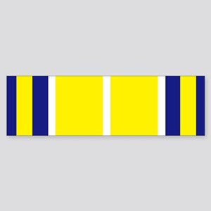 Oregon National Guard Sticker (Bumper)