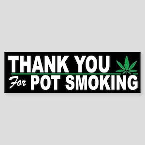 Cool Funny Pot -Marijuana