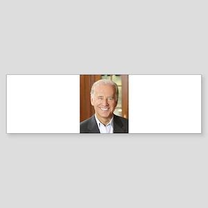 Joe Biden Bumper Sticker