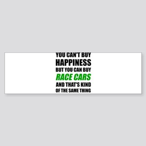 You Can't Buy Happiness But You Can Bumper Sticker