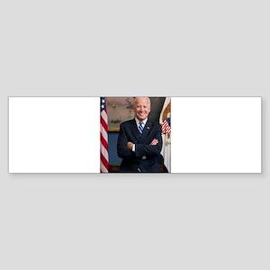 Joe Biden Vice President of the United States Bump