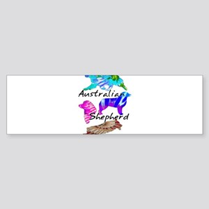 darklargegroup Bumper Sticker