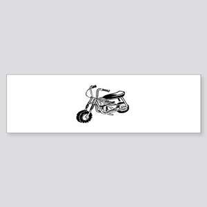 endo Sticker (Bumper)