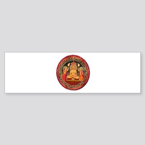 HARMONY Bumper Sticker