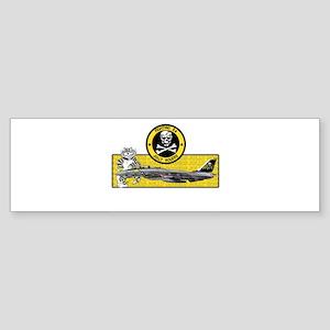 vf84shirt Bumper Sticker