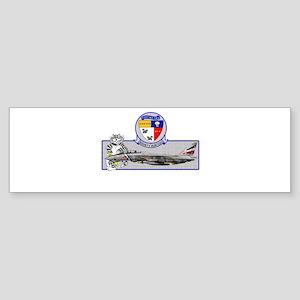 vf2shirt copy Bumper Sticker