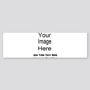 Cafepress Template for Holiday Occasion Gifts Bump