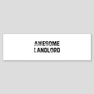 I1212060320287 Sticker (Bumper)
