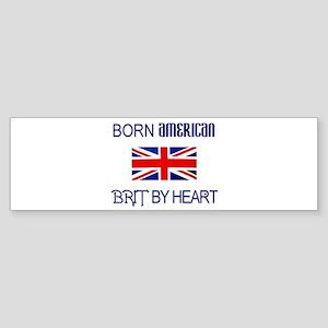 britamerimage2 Bumper Sticker