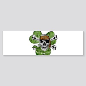 Stickers Sticker (Bumper)