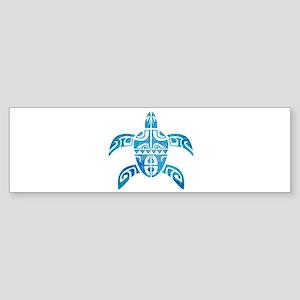 MARINER Bumper Sticker