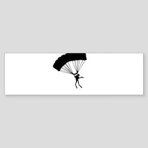 image Bumper Sticker