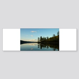 Canandaigua Lake Bumper Sticker