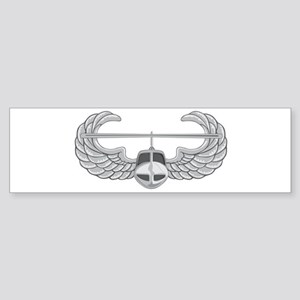 Air Assault Sticker (Bumper)