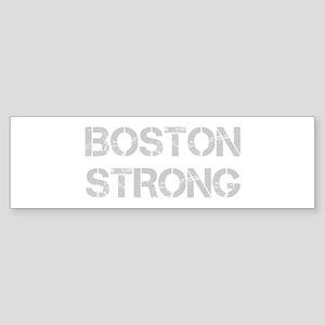 boston-strong-cap-light-gray Bumper Sticker