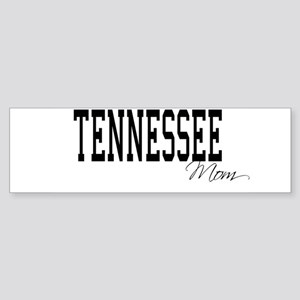Tennessee Mom Bumper Sticker