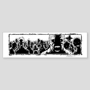 HEBT Sticker (Bumper)