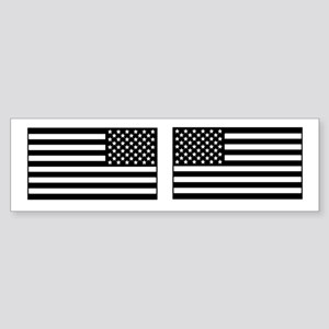 Vehicle IR Flag set to cut out