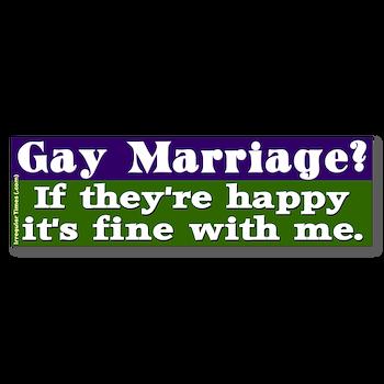 anti-lesbian-bumper-stickers