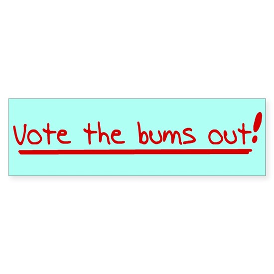 votebums01