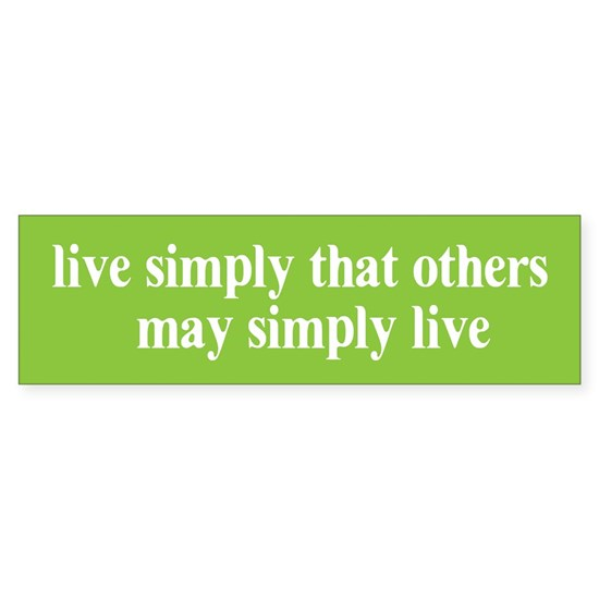 live simply_fixed
