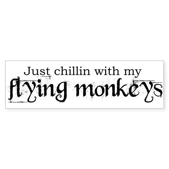 flyinmonkeys2