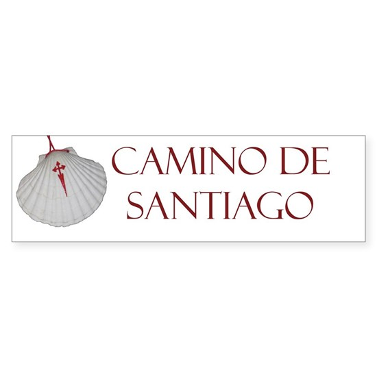 Camino-Bumper-Sticker1