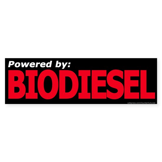 poweredbyBIODIESEL2