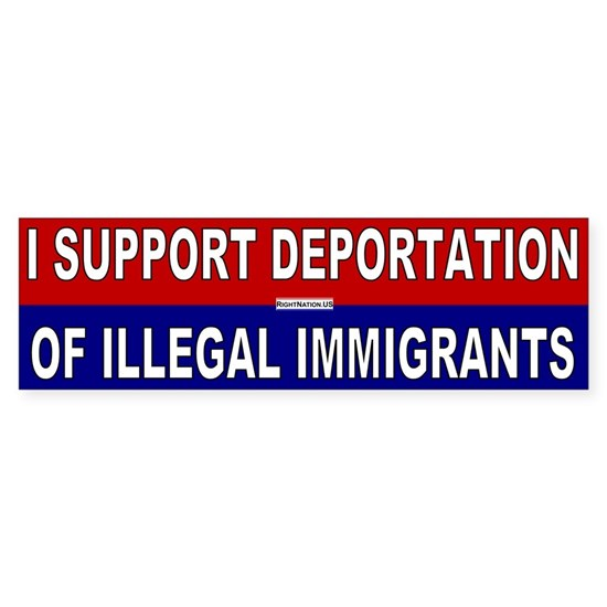 supportdeportation_bumper1