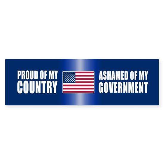 StickerBumper_ProudAshamed02