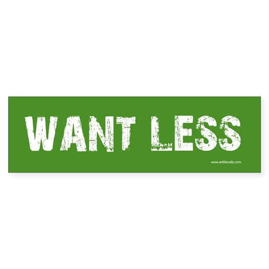 want_less_green_28days_bs