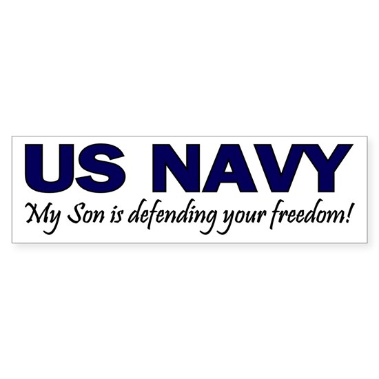 navy son def bumpersticker2