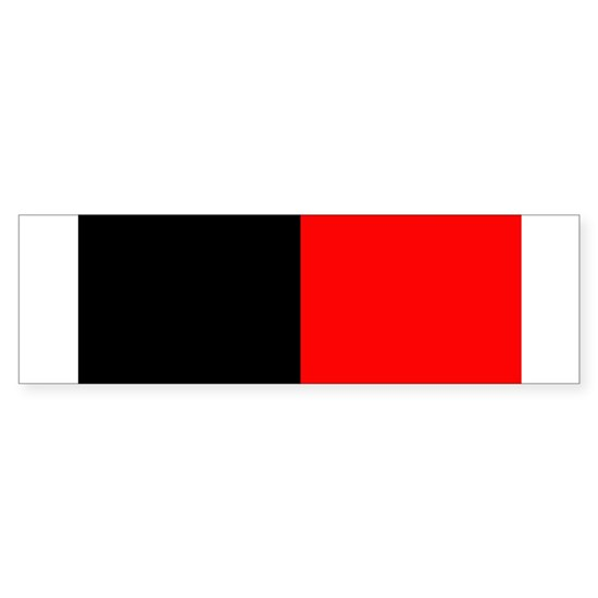 Army of Occupation Ribbon
