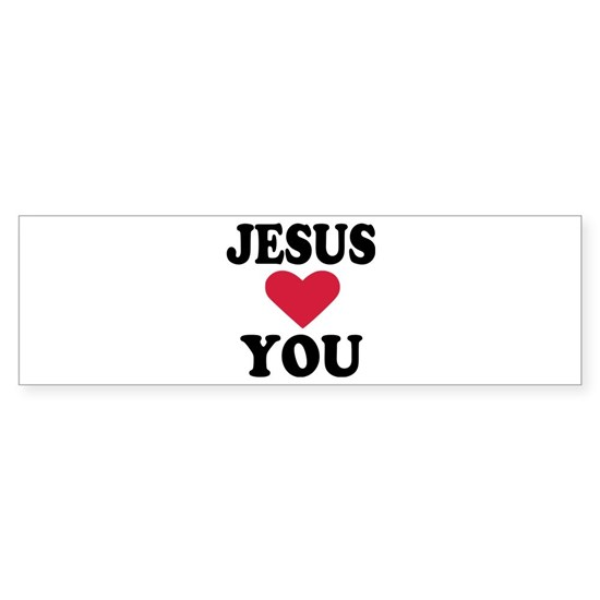 jesus_loves_you